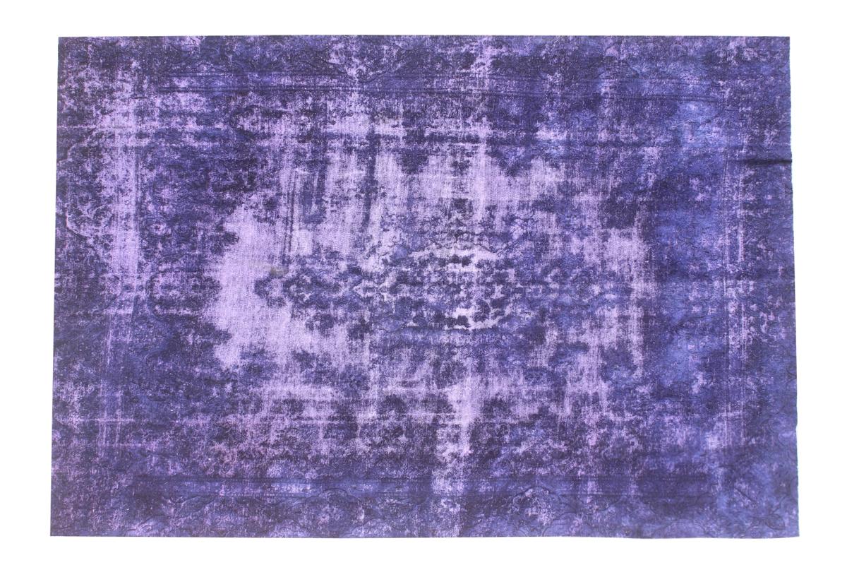ID 2067 Pure 2.0 Lilac 267 x 388 cm .