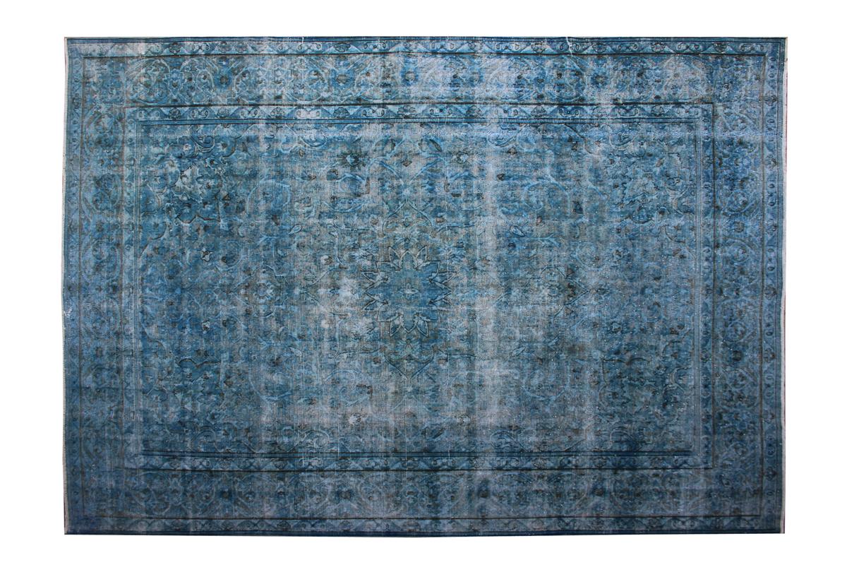 ID 2069 Pure 2.0 Light Blue 285 x 385 cm .