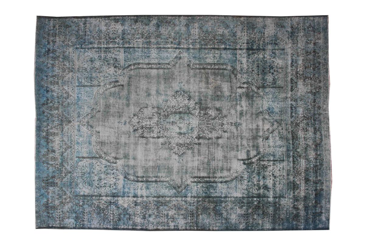 ID 2070 Pure 2.0 Blue/Gray 285 x 382 cm
