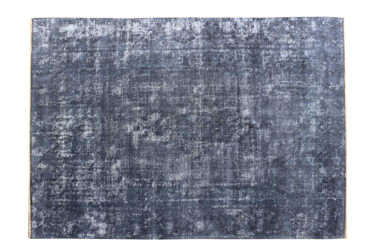 ID 2072 Pure 2.0 Anthracite 274 x 382 cm