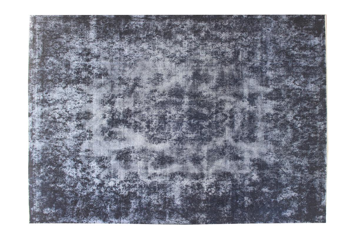 ID 2072 Pure 2.0 Anthracite 282 x 397 cm