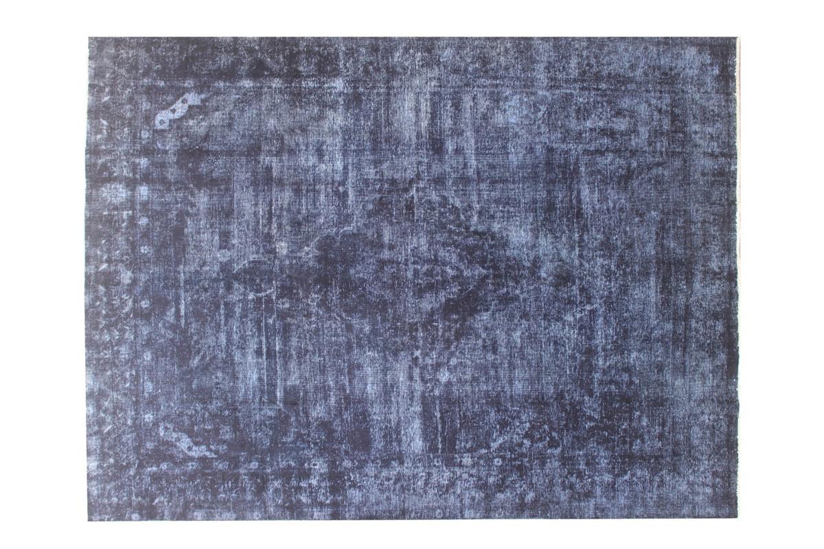 ID 2072 Pure 2.0 Anthracite 290 x 380 cm