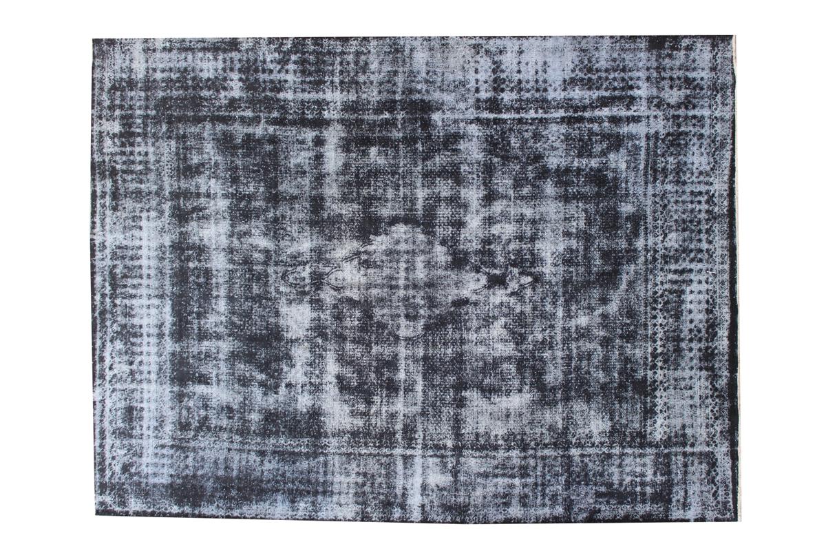 ID 2072 Pure 2.0 Anthracite 297 x 376 cm