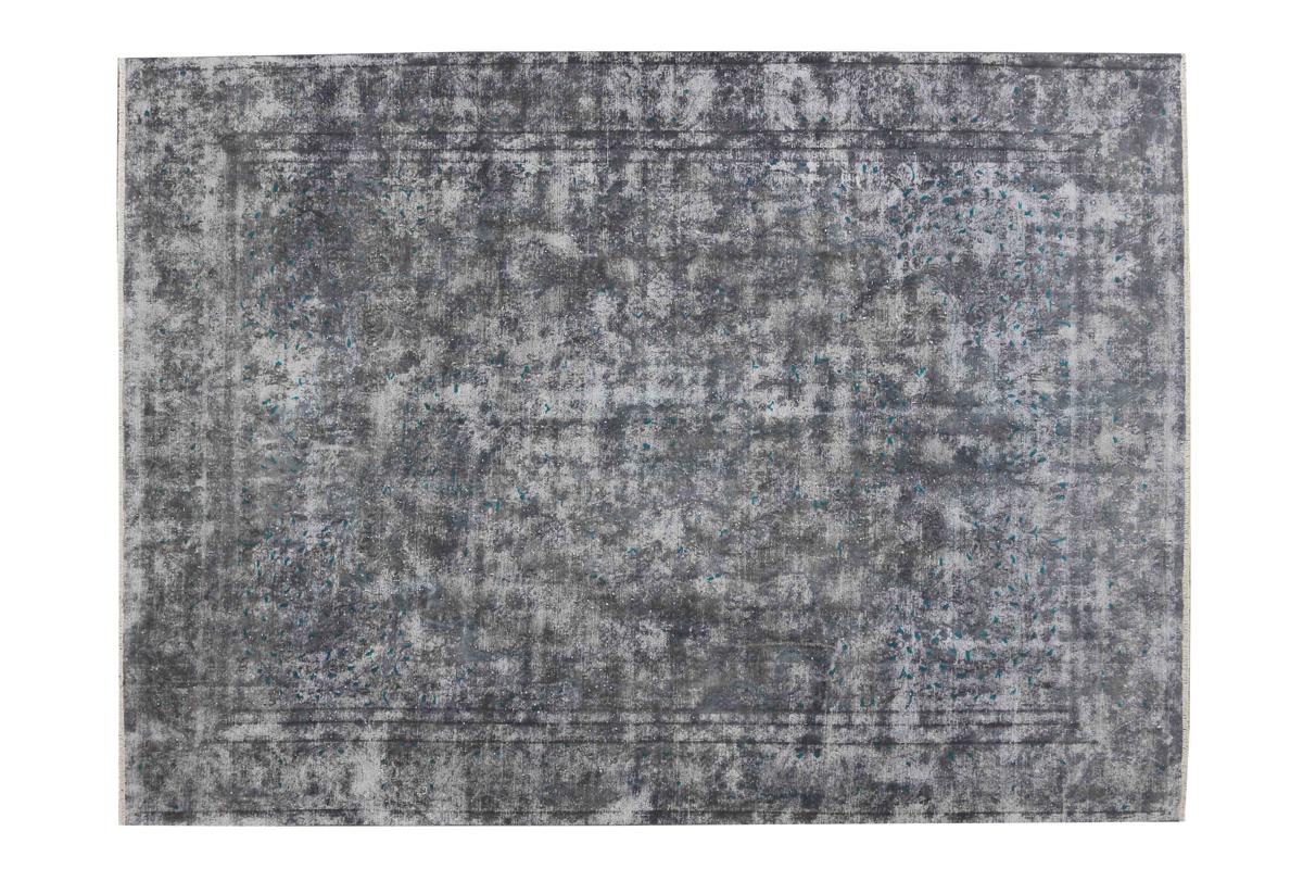 ID 2073 Pure 2.0 Gray 273 x 369 cm