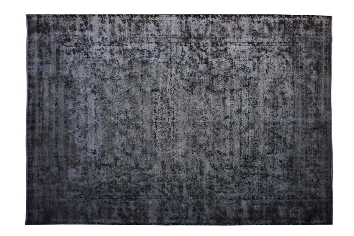ID 2073 Pure 2.0 Gray 290 x 387 cm
