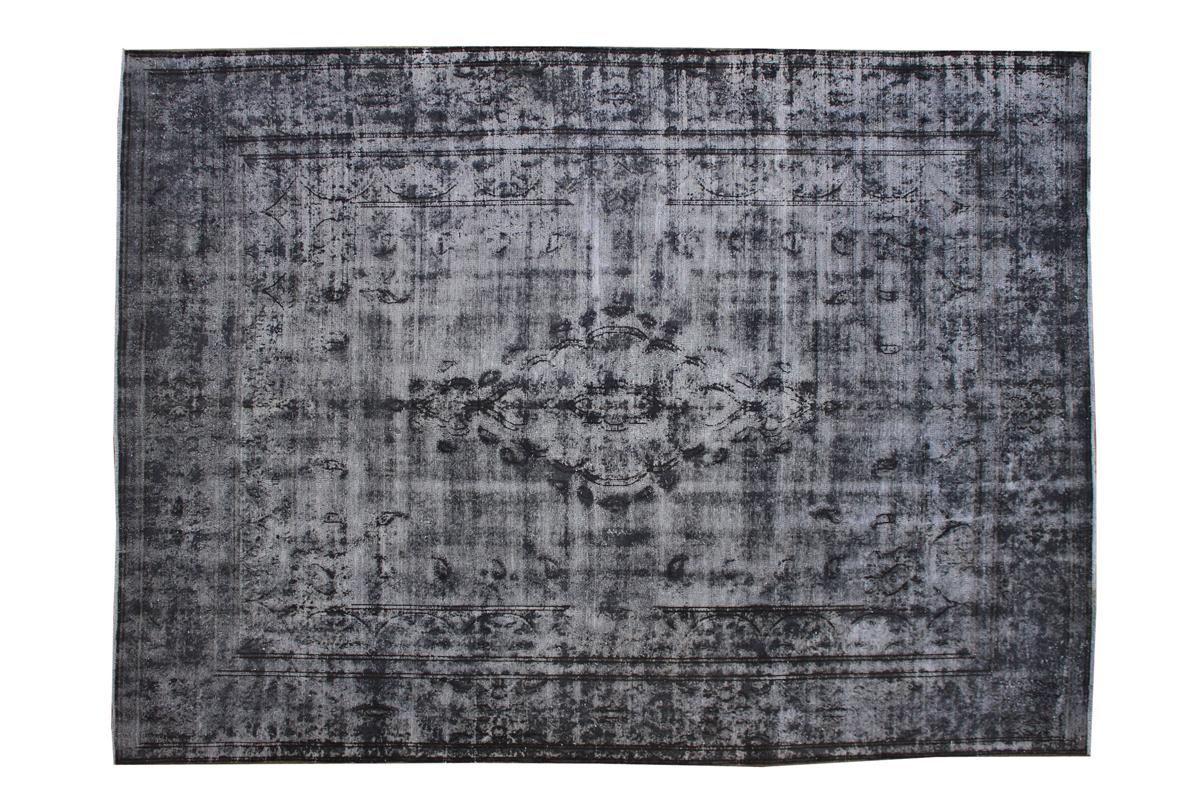 ID 2073 Pure 2.0 Gray 300 x 411 cm