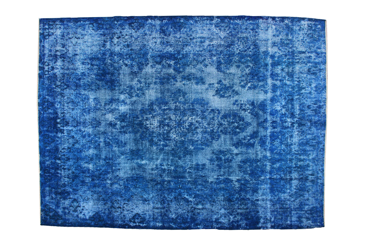 ID 2076 Pure 2.0 Blue 299 x 382 cm .