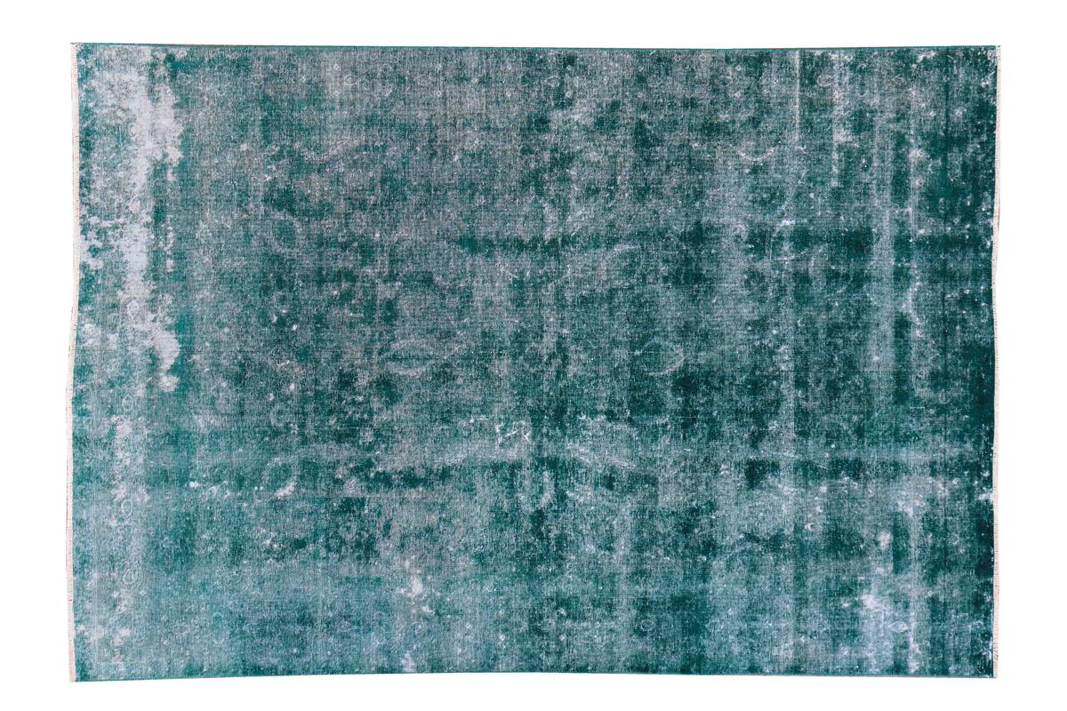 ID 2083 Pure 2.0 Emerald 182 x 296 cm .