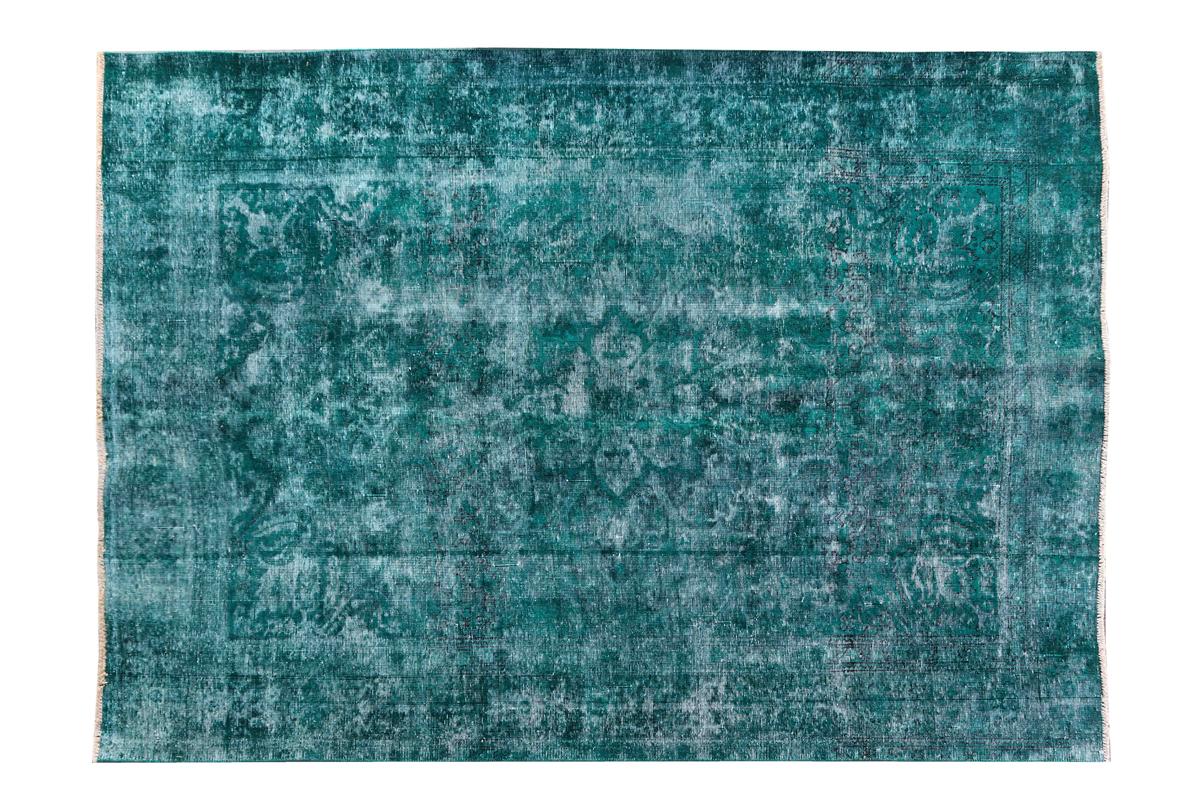 ID 2083 Pure 2.0 Emerald 199 x 272 cm .