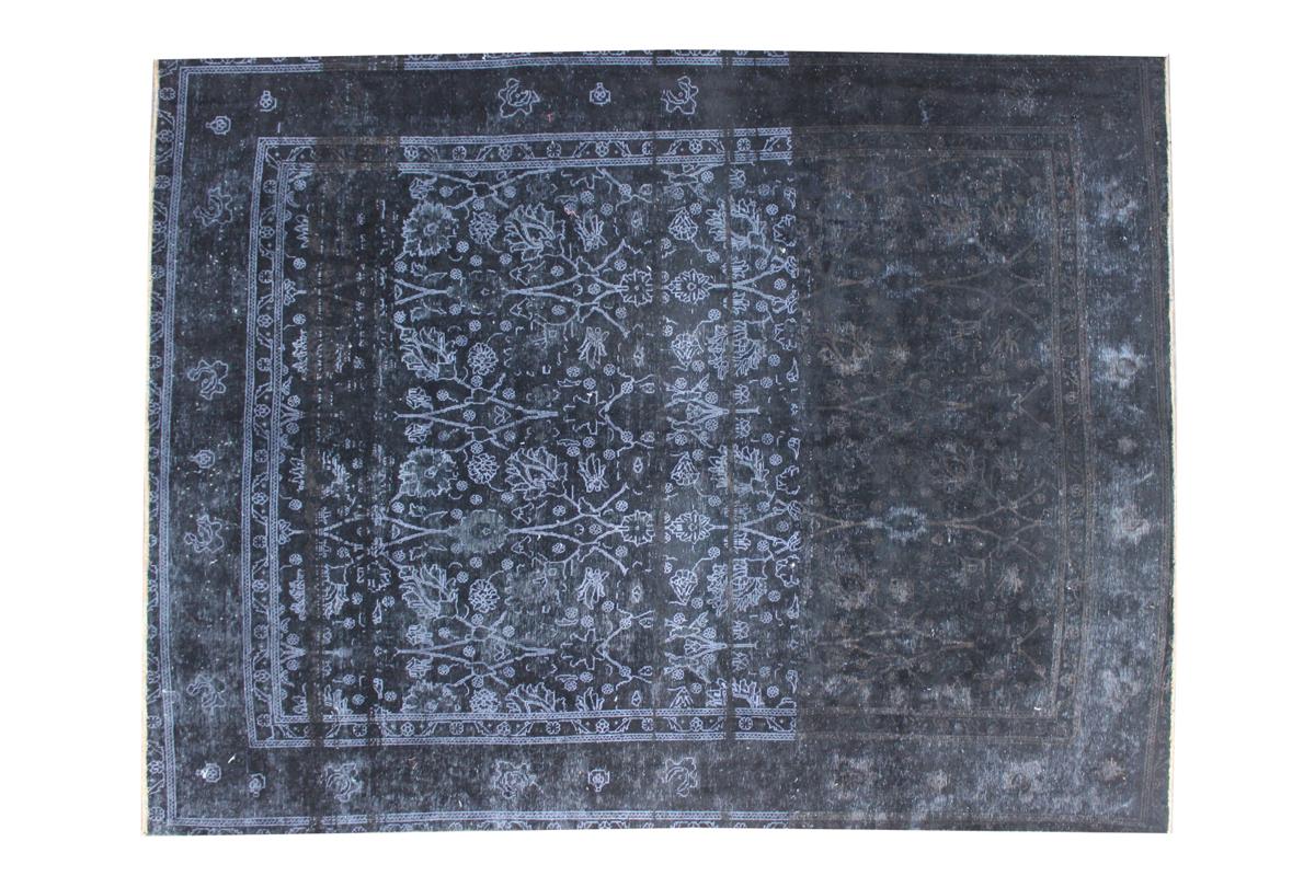 ID 2072 Pure 2.0 Anthracite 278 x 359 cm .