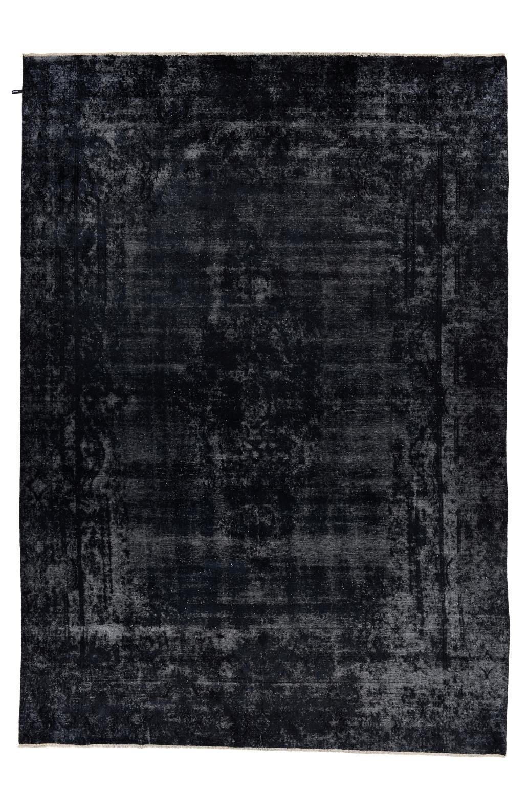 ID 2072 Pure 2.0 anthracite 263 x 374 cm