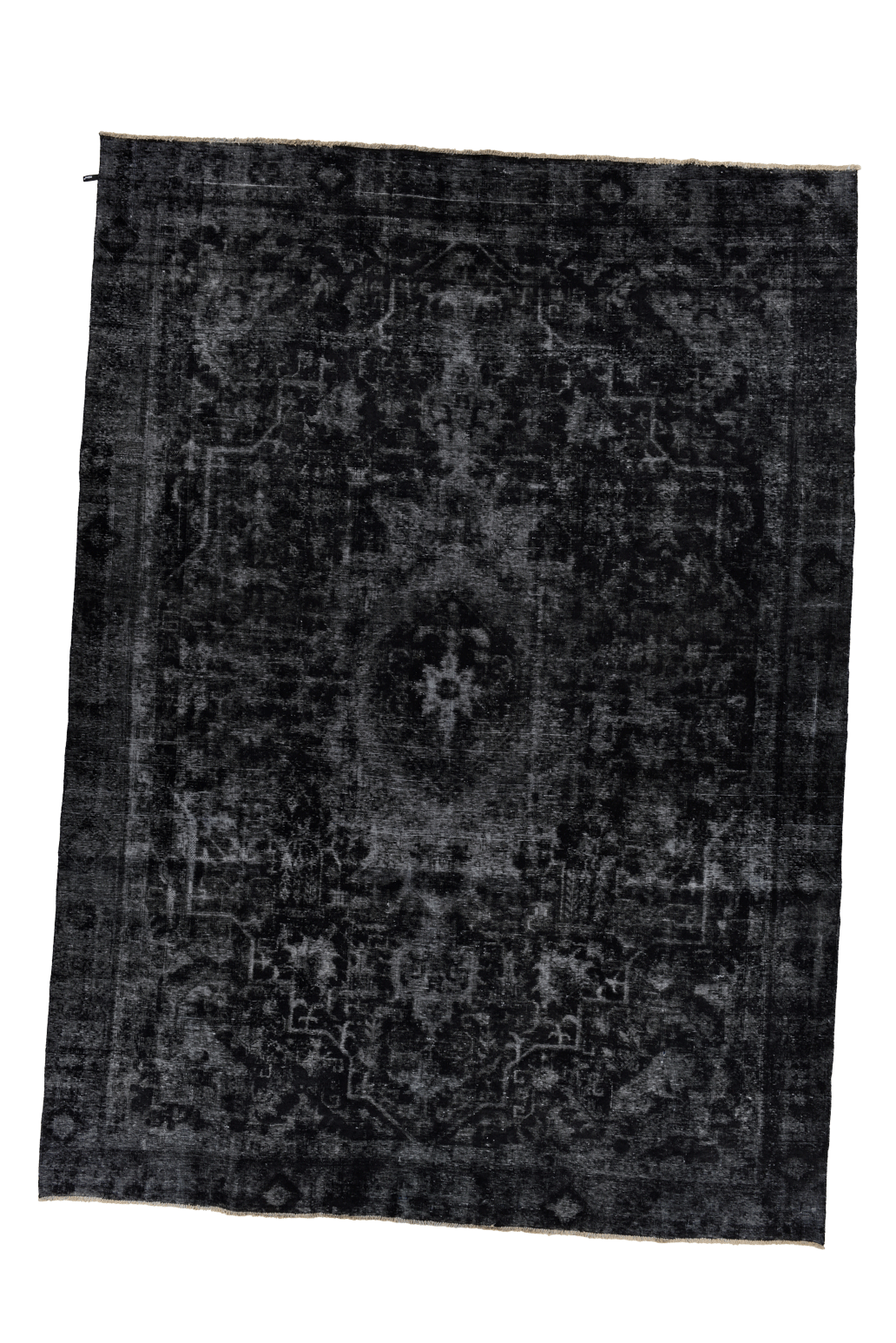 ID 2072 Pure 2.0 anthracite 270 x 371 cm