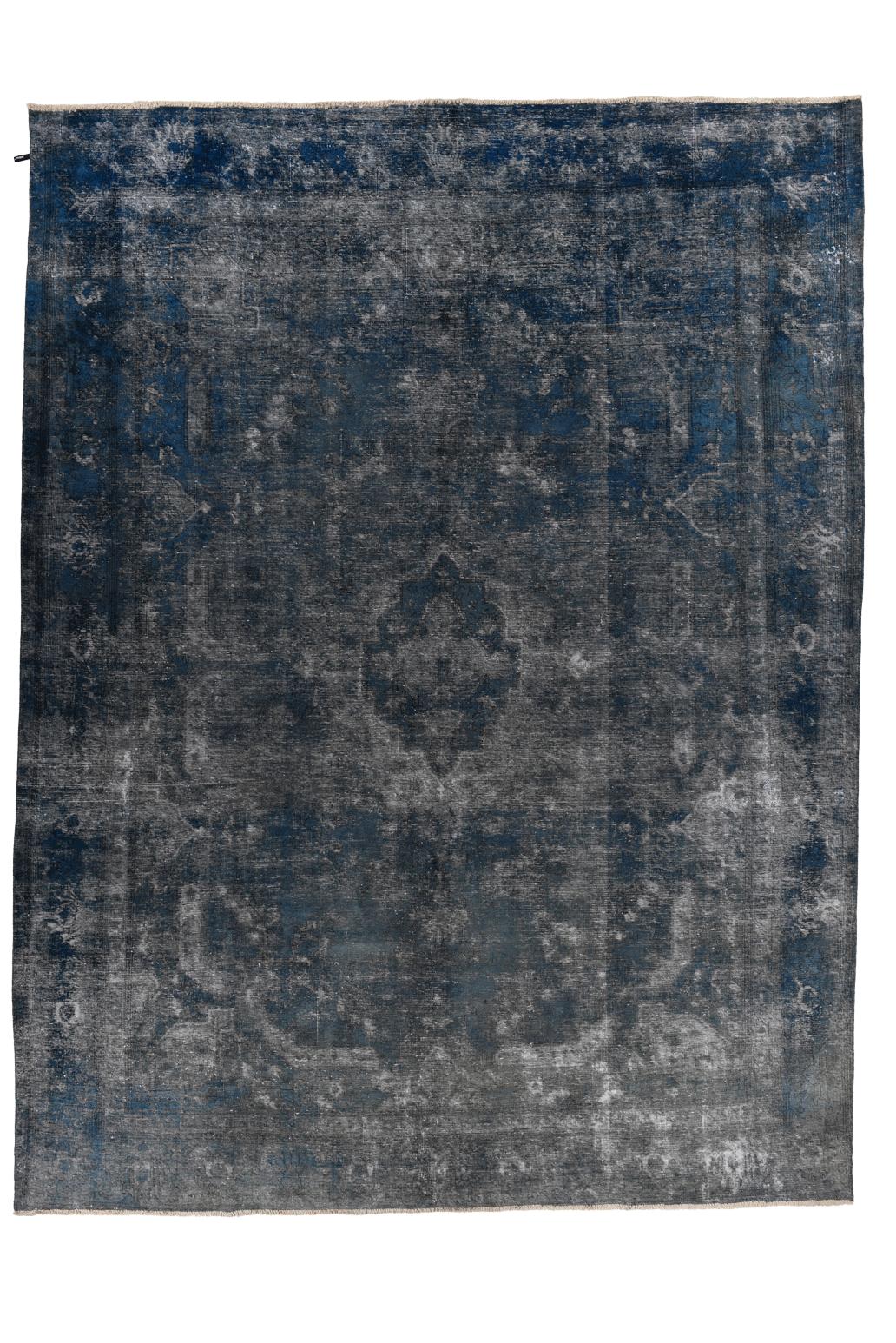 ID 2076 Pure 2.0 blue 287 x  377 cm
