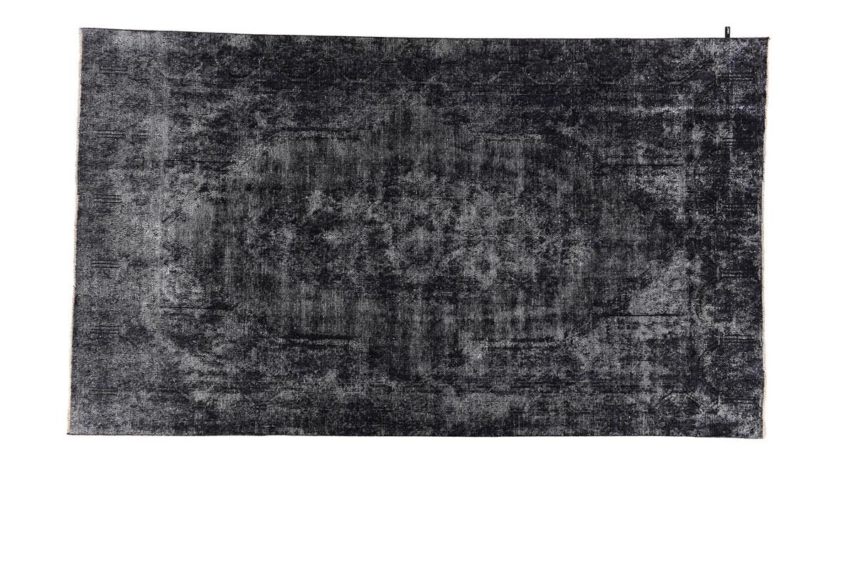ID 2073 Pure 2.0 gray 198 x 281 cm