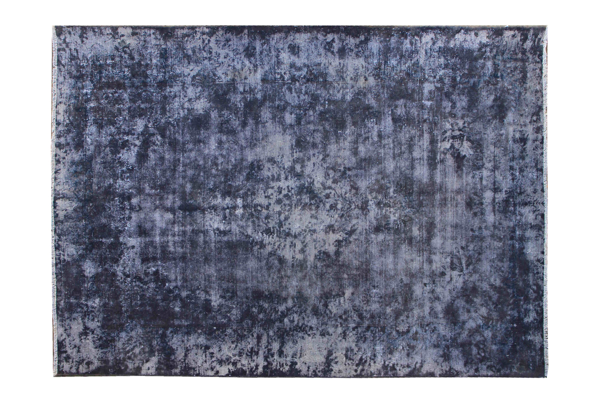 ID 2073 Pure 2.0 Gray 155 x 248 cm .